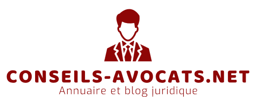 conseils-avocats.net