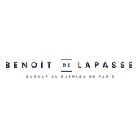 Maître Benoît De LAPASSE