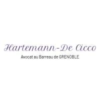 Me HARTEMANN - DE CICCO