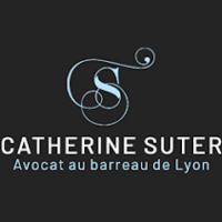 Maître Catherine SUTER - Avocat à Lyon 3