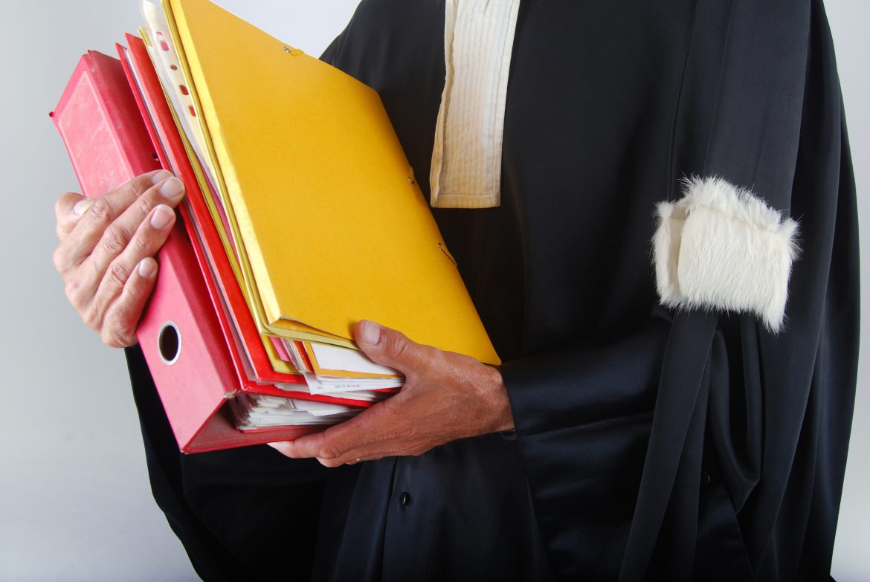 Quels conseils peut apporter un avocat en entreprise?