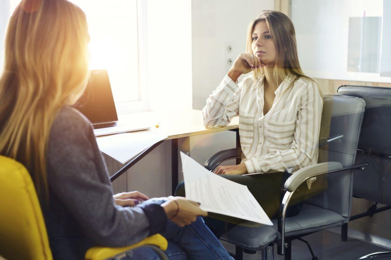 Pourquoi faire appel à un conseiller juridique?