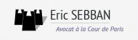 Maître SEBBAN, avocat en médiation à Paris 11